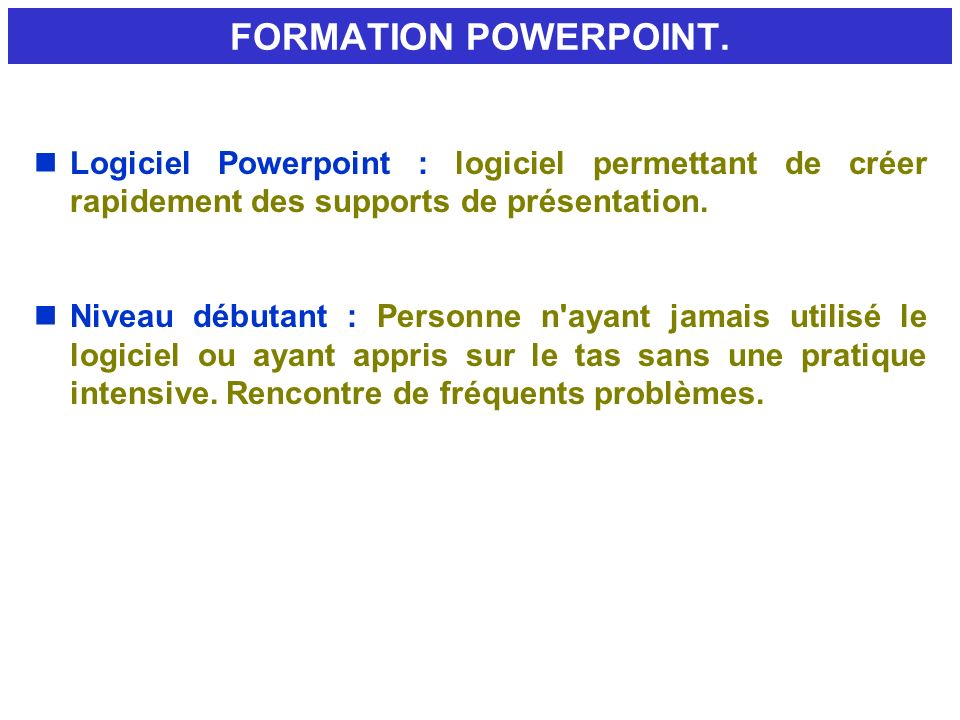 CARRE 5.1 - PREMIER PLAN - ARRIERE PLAN / EXERCICE. ROND TRIANGLE