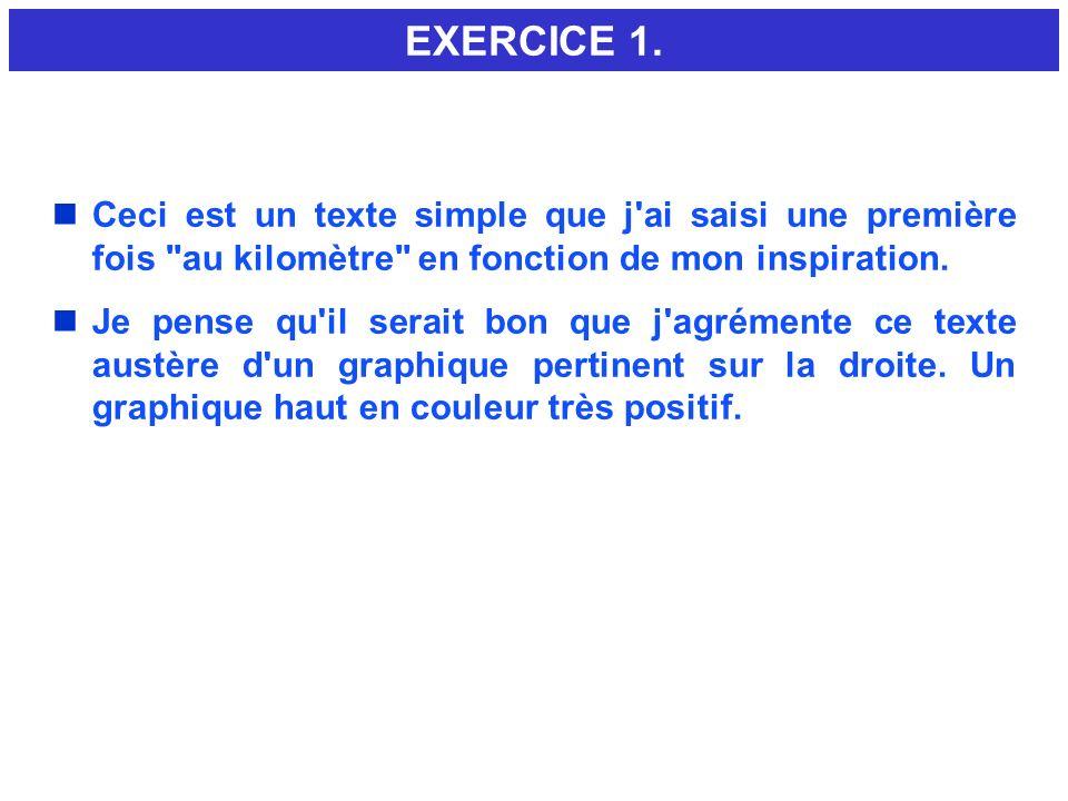 nCeci est un texte simple que j ai saisi une première fois au kilomètre en fonction de mon inspiration.