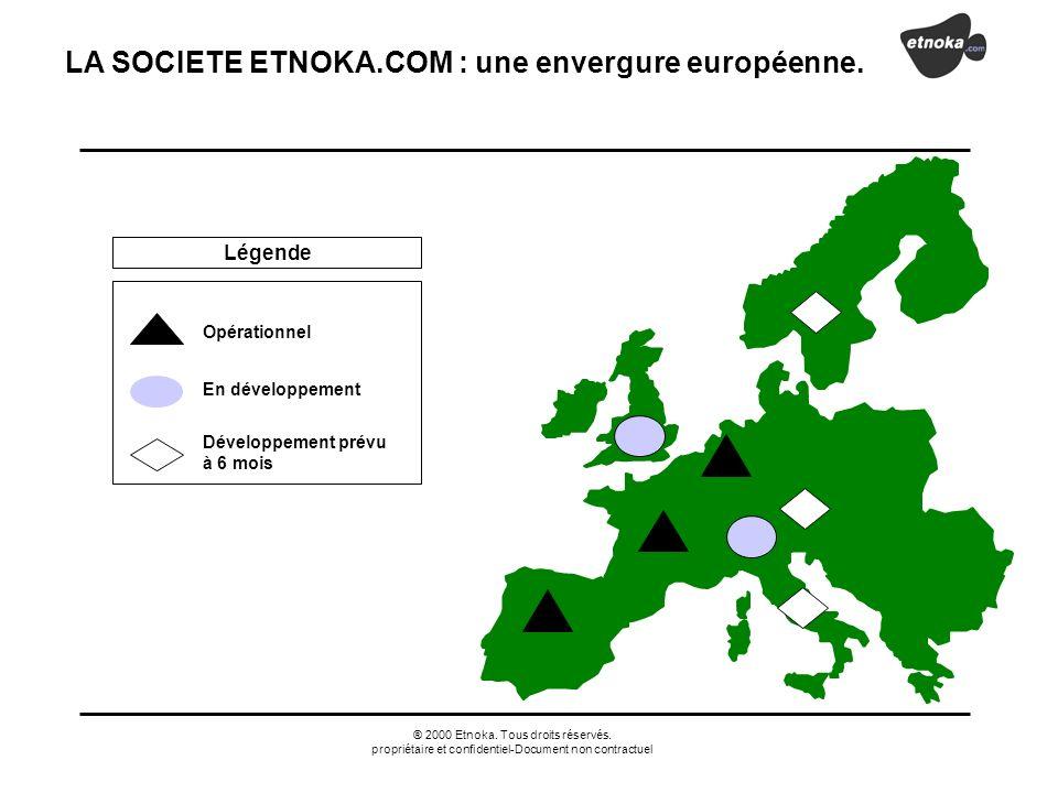 ® 2000 Etnoka.Tous droits réservés.