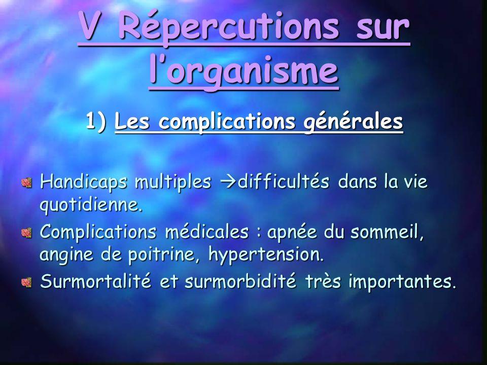 Autres traitements: - Activité physique - Cure thermale - Chirurgie (lipectomie, gastroplastie)