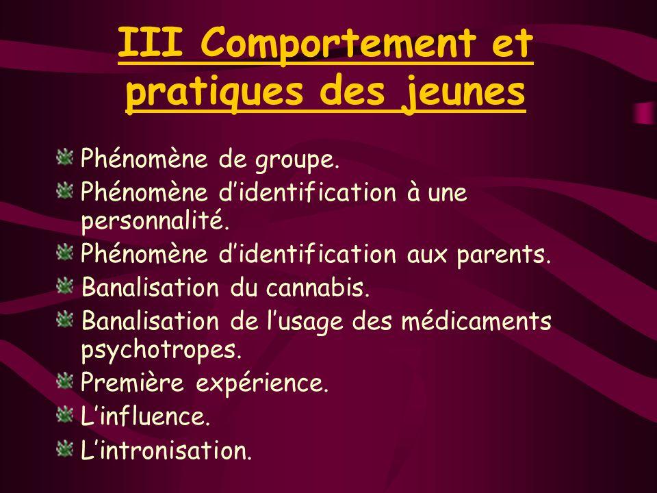 3) Autres changements a)Personnel Préoccupation de la perception deux-mêmes. b) Pulsions sexuelles Rôle des parents important pour répondre aux questi