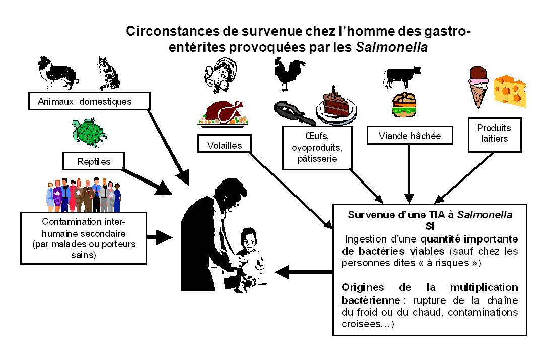 Séminaire CRC 05/12/01 Exemple : épidémie à Salmonella Coeln - Grand Sud-Ouest Novembre-décembre 1998