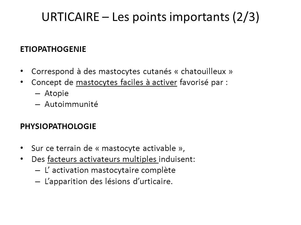 Applications cliniques Applications cliniques Marqueurs dévolutivité de lUC – D-dimères, F1+2 : taux corrélés à lactivité de lUC Fujii et al.