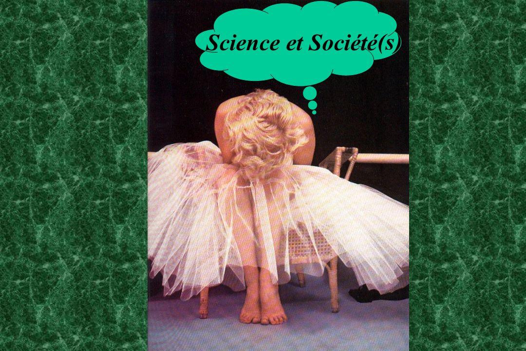 A chaque époque la Science retient le modèle le plus résistant, jusque là.