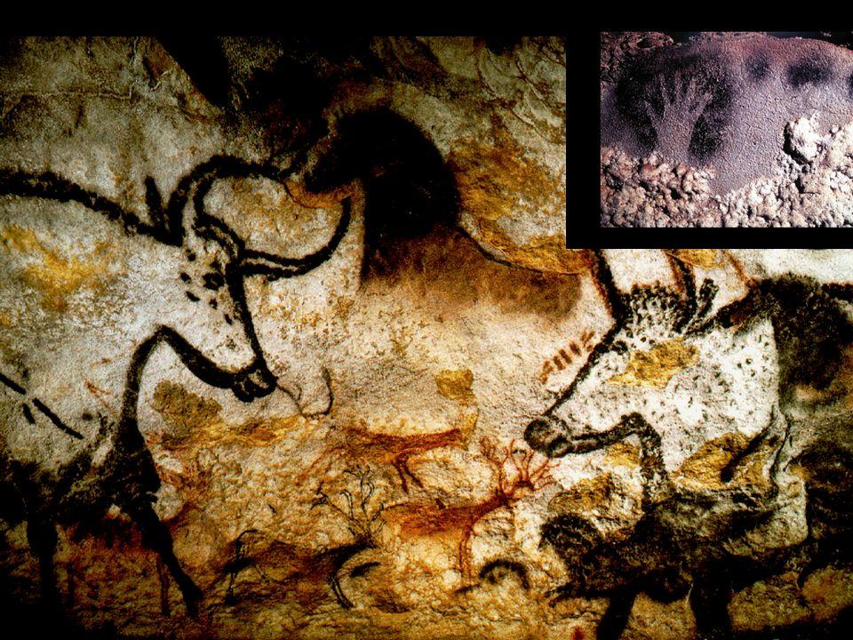 Lhomme a vécu : au temps des mammouths au temps des dinosaures INFO ou INTOX ?