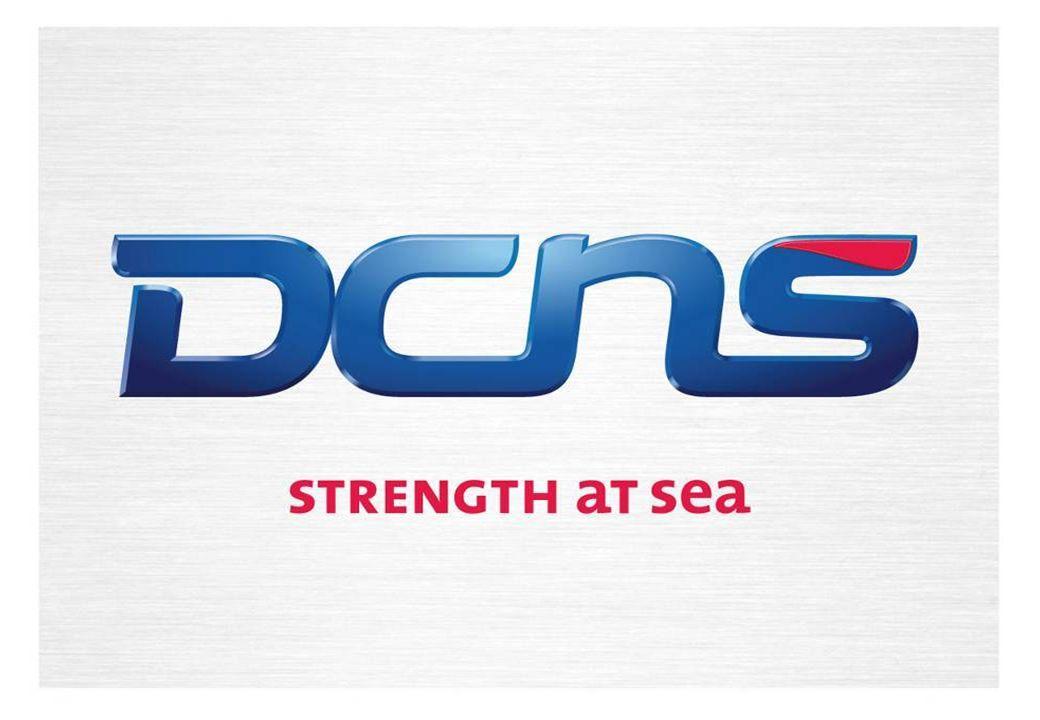 ©DCNS SA 2010 - all rights reserved / tous droits réservés 31 | Décembre 2010 | 10ième Journée thèmatique AFIS 31 | Octobre 2010 | Direction de la com