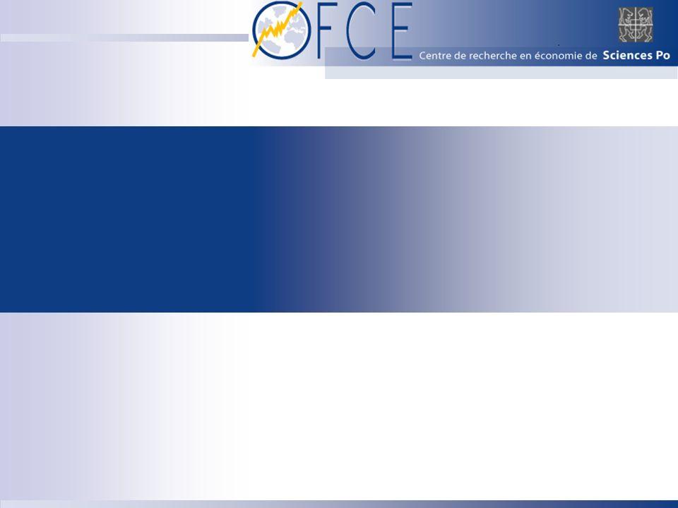 CARACTERISTIQUES DES FONDS PENSION ET IMPLICATIONS POUR LE RISQUE : Dispositions comptables Dispositions comptables, interaction avec les dispositions réglementaires et implications pour le besoin de protection et le partage du risque Lévaluation des engagement à des fins comptables est fondée dans tous les pays sur les standards (IAS19) (FRS17 pour le Royaume-Uni), mais le cadre reglèmentaire diffère dans certains pays avec implications pour lévaluation des engagements, la stratégie dinvestissement, le besoin de liquidité et le coût pour le sponsor