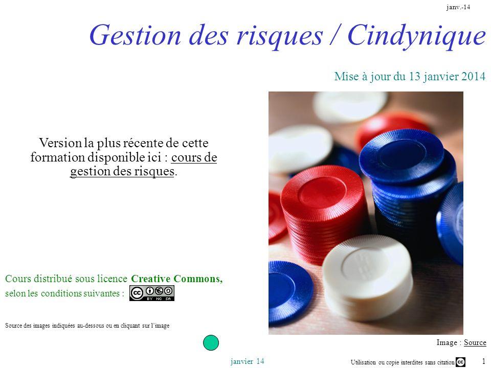Utilisation ou copie interdites sans citation 22 janvier 14 janv.-14 Rémi BACHELET – Ecole Centrale de Lille Questions ?