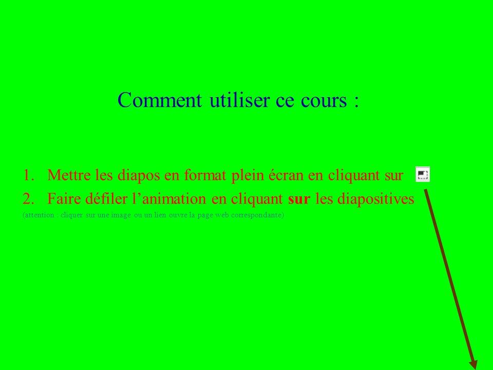 Utilisation ou copie interdites sans citation Rémi Bachelet – Ecole Centrale de Lille 2 13 janvier 2014 Rémi Bachelet – Ecole Centrale de Lille Utilis