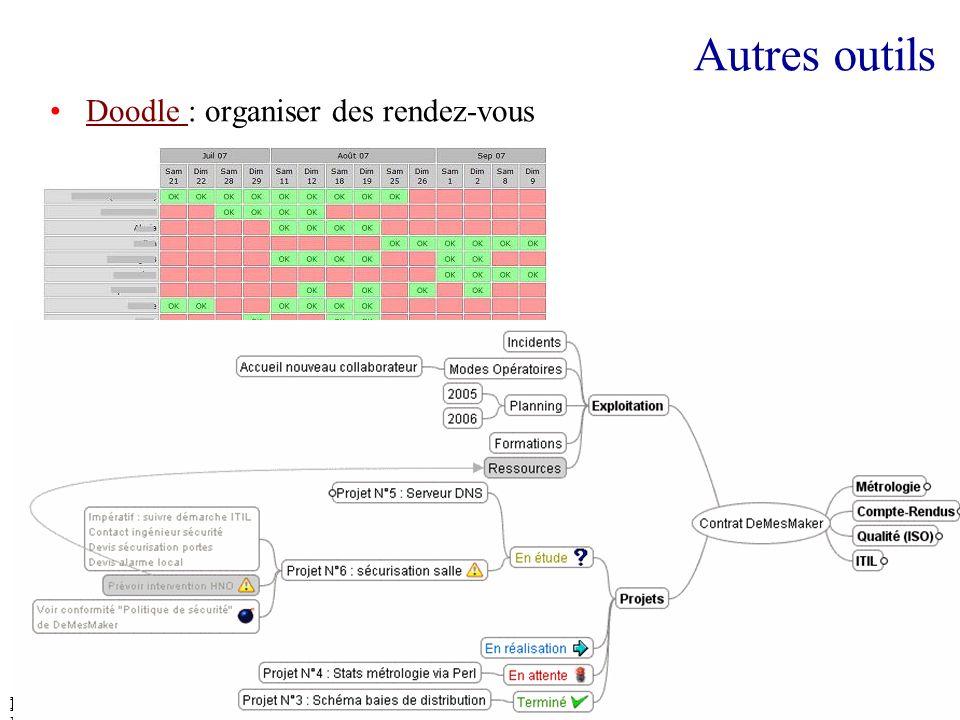 Utilisation ou copie interdites sans citation Rémi Bachelet – Ecole Centrale de Lille 24 13 janvier 2014 Rémi Bachelet – Ecole Centrale de Lille Utili