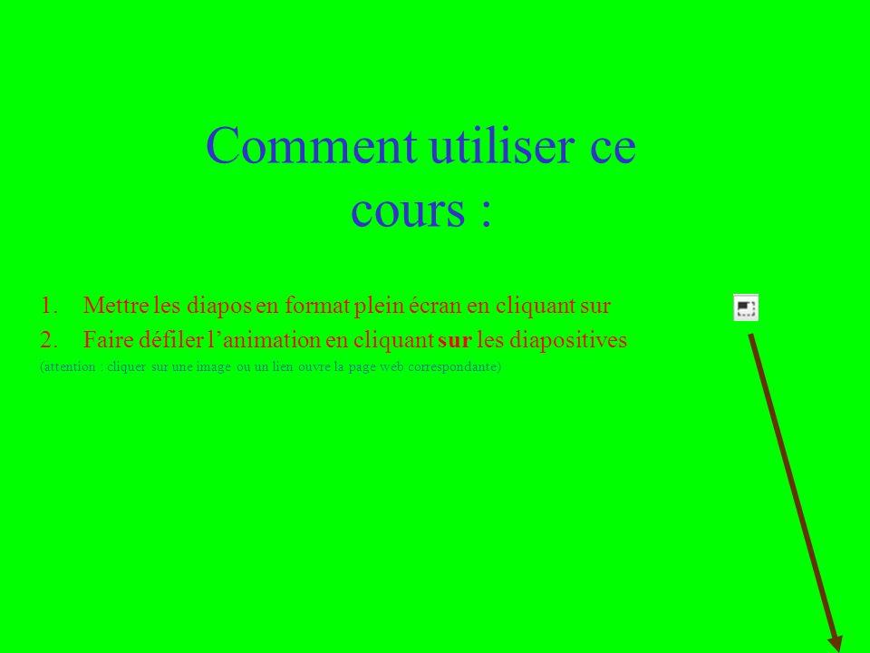 Utilisation ou copie interdites sans citation 23 janvier 14 Rémi Bachelet Comment prioriser .