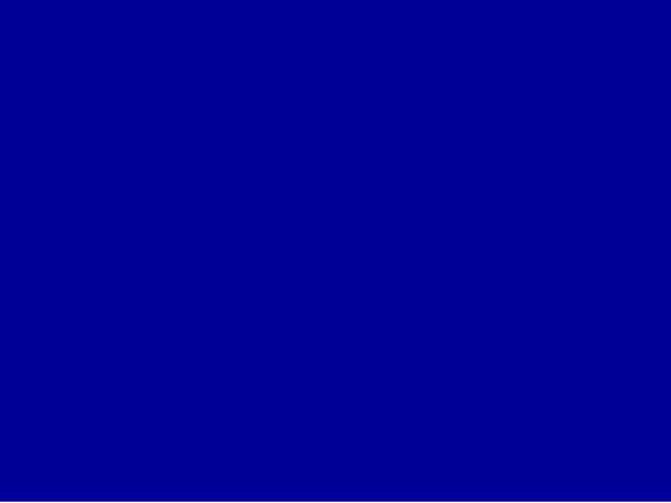 Utilisation ou copie interdites sans citation Rémi Bachelet – Ecole Centrale de Lille 57 13 janvier 2014 Utilisation ou copie interdites sans citation