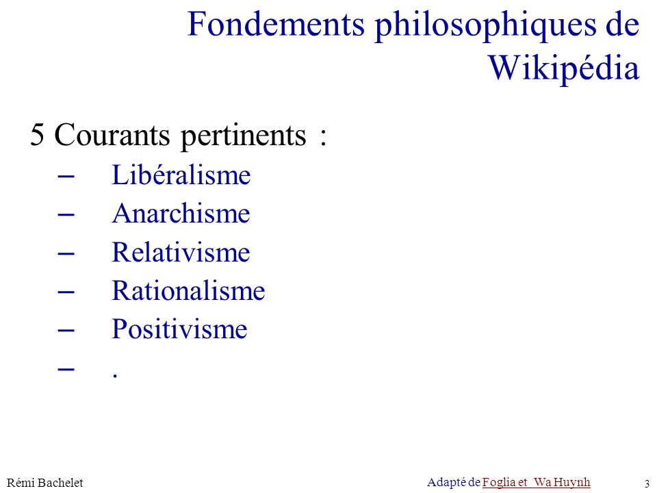 Licence cc-by Rémi Bachelet 14 janv.-14 Image : http://en.wikipedia.org/wiki/File:Wikipedia_Edit_Frequency.png sept 2007http://en.wikipedia.org/wiki/File:Wikipedia_Edit_Frequency.png