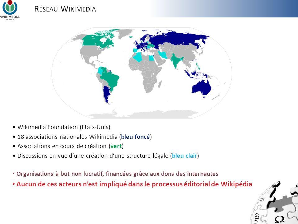 BUNDESARCHIV Don de 100 000 images des archives fédérales de la République fédérale dAllemagne 100 000 images de lBundesarchiv sont placées sous licence Creative Commons CC-BY-SA 3.0 Germany Hébergées sur Wikimedia Commons Date : décembre 2008 Résolution moyenne : 800 pixels de long http://commons.wikimedia.org/wiki/Commons:Bundesarchiv