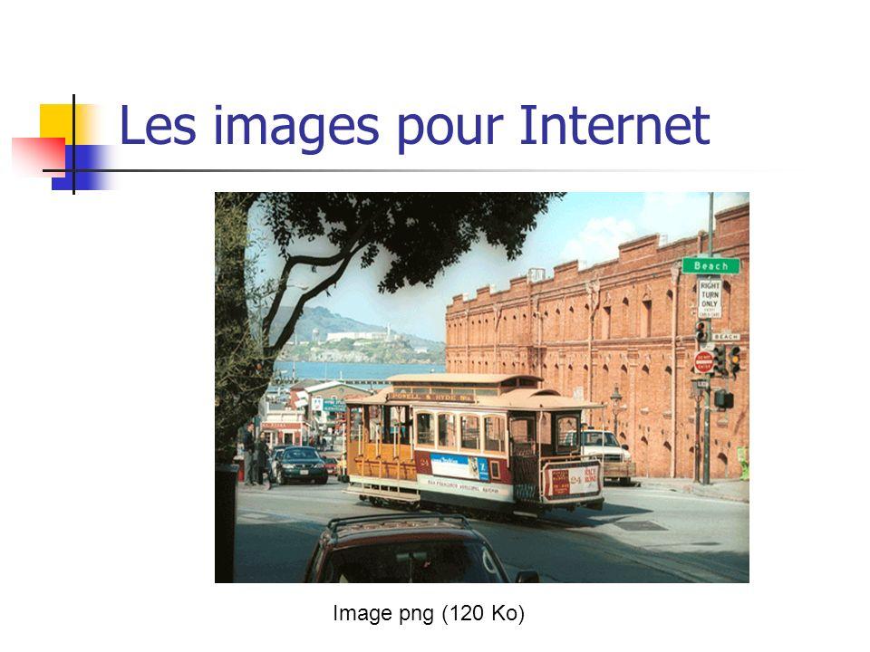 Les images pour Internet Image png (120 Ko)
