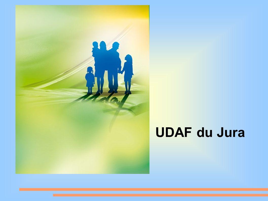 UDAF du Jura