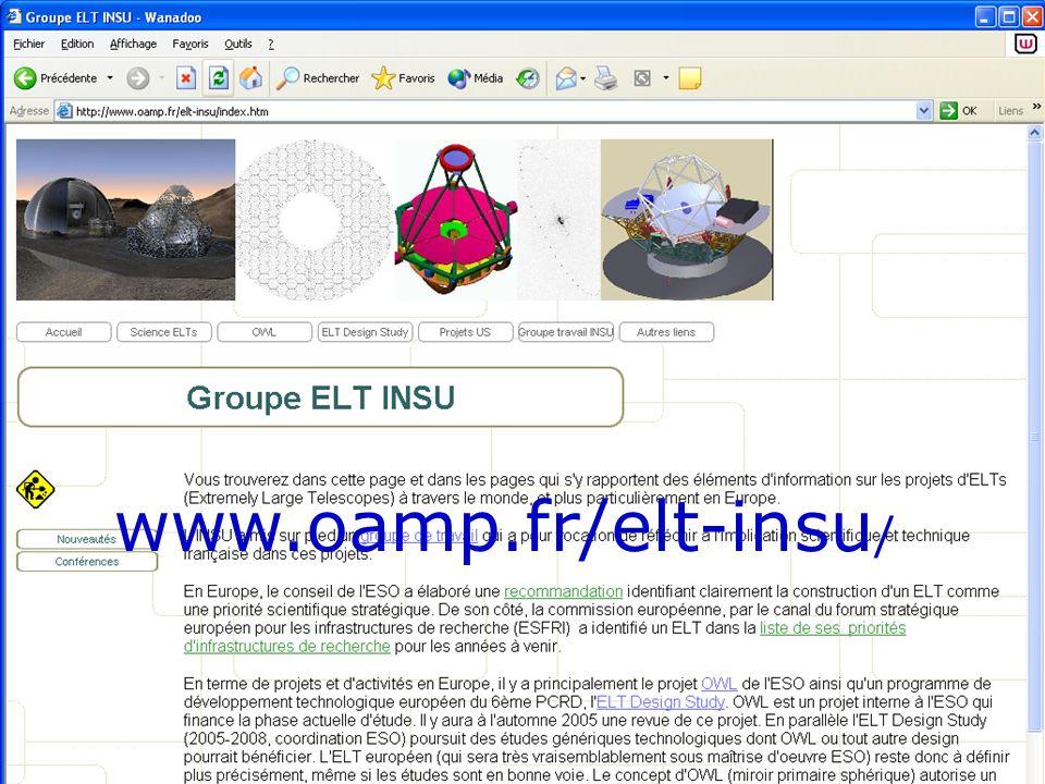 www.oamp.fr/elt-insu /