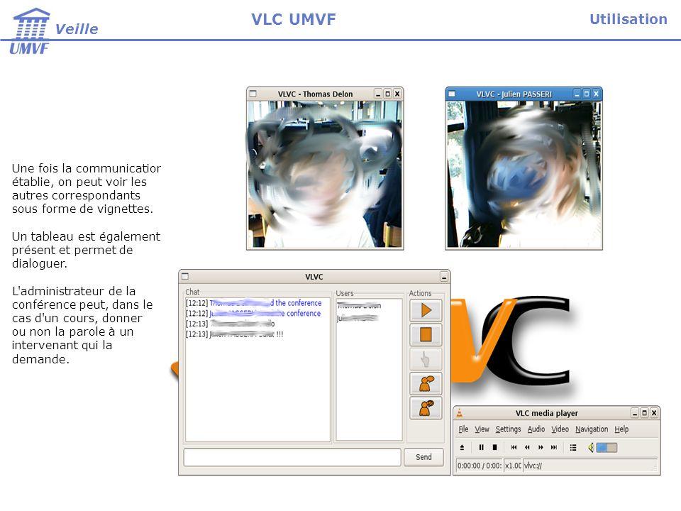 VLVC est un logiciel qui est une extension libre d un logiciel, référence absolue dans le monde des lecteurs multimédia.