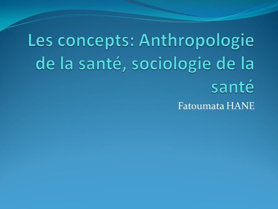 Fatoumata HANE