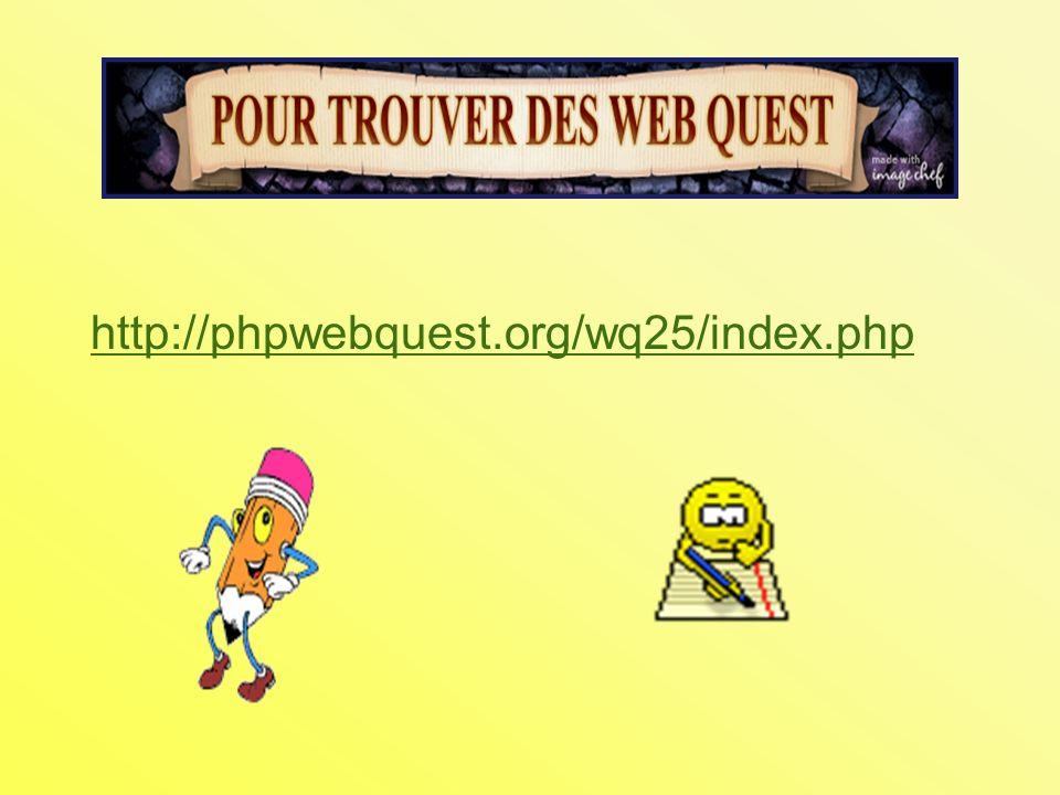 http://phpwebquest.org/wq25/index.php