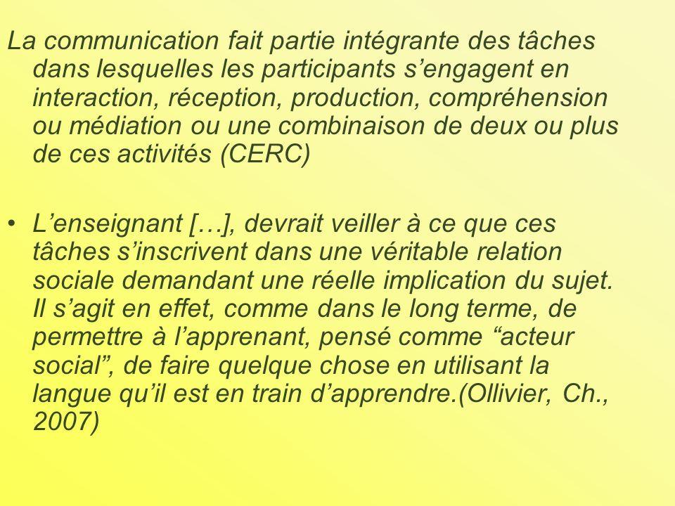 Tâche Objectif Révision régions et départements.Culturel Origine des français.