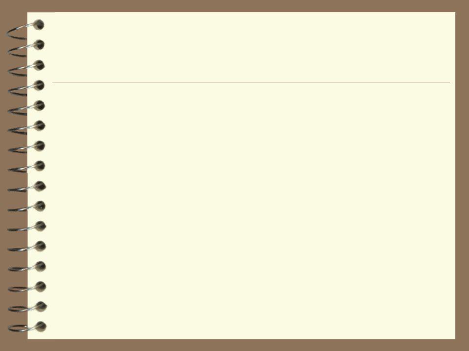 Généralités - Historique m Besoin dorganiser de manière cohérente des données permanentes et accessibles par des utilisateurs concurrents m Gestion de Fichiers SGBD Navigationnels SGBD Relationnels SGBD Orientés Objets