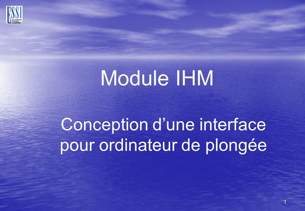 12 Modèle de conception Diagramme HTA Modèle de conception Diagramme HTA