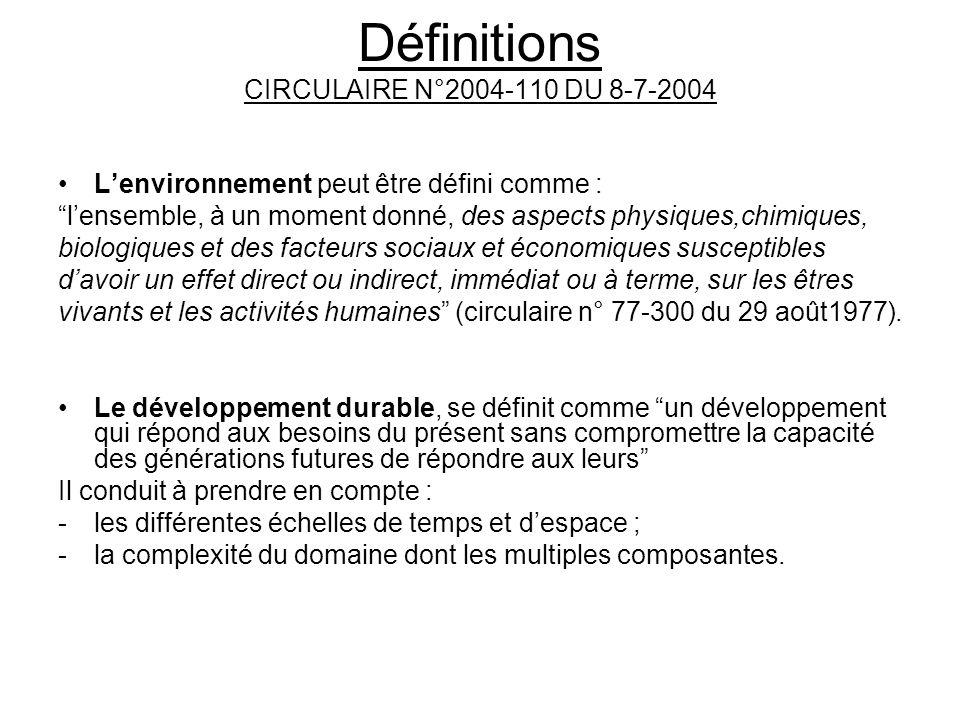 Site sciences départemental www.ac-grenoble.fr/ia38 www.ac-grenoble.fr/ia38