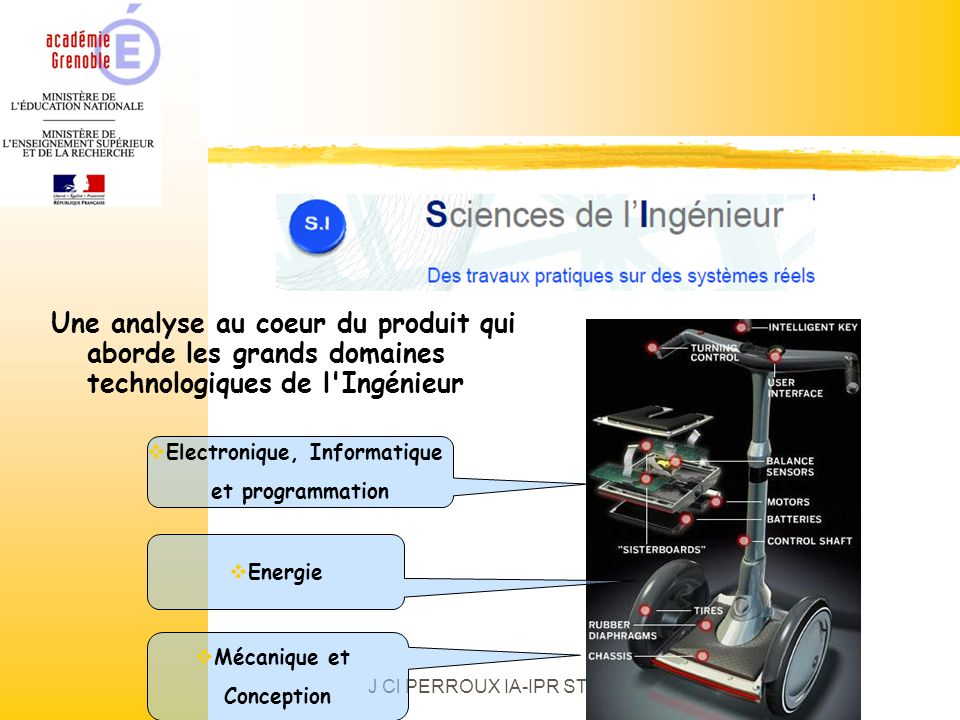 EE – MPS EE – MPS Science et aliments Transformation Conservation Stockage Transport Traçabilité Nettoyer Protéger Modifier son aspect Réaliser un cosmétique Science et cosmétologie