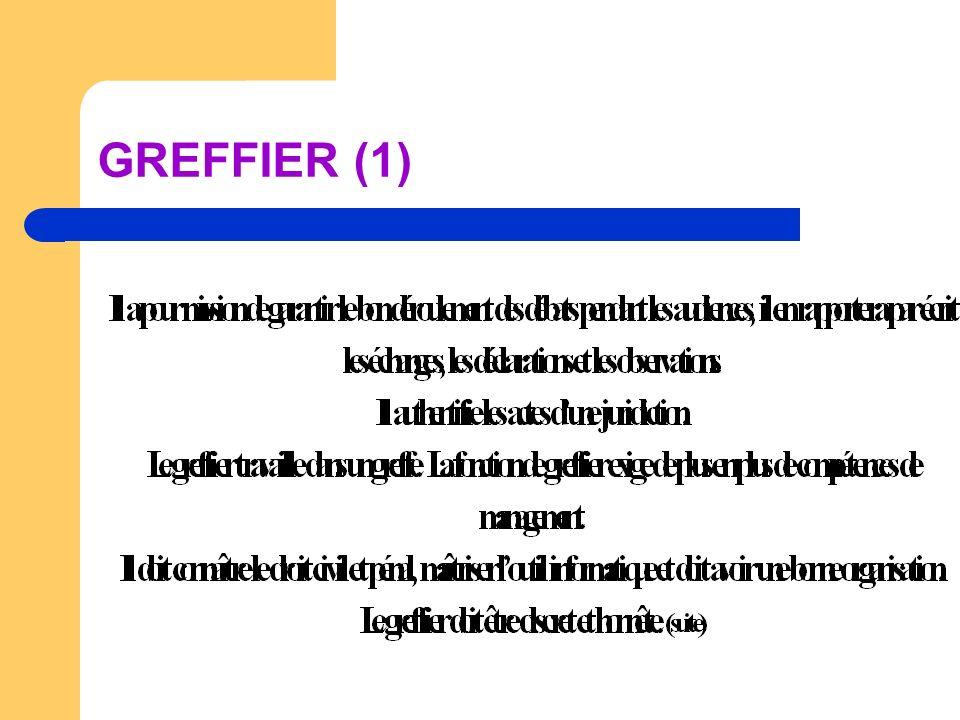 GREFFIER (1)