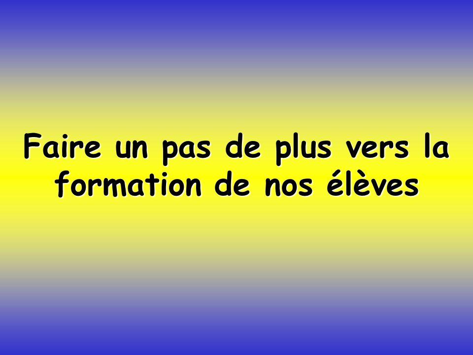 M J AUBRY, inspecteur dacadémie de lIsère retenez 2 éléments forts de l intervention Extrait du cédérom « Apprendre à porter secours à lécole » (IA Isère, décembre 2005)