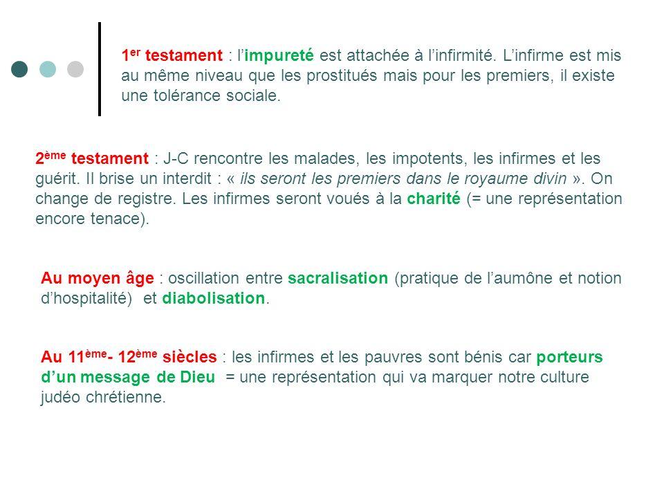 5.RELIER - Coordonner les actions de léquipe de suivi de la scolarisation.