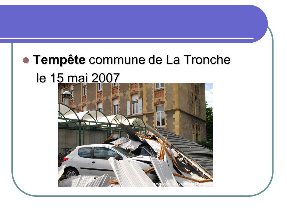 Transport des matières dangereuses TMD : accident dun camion citerne contenant de lessence à Chasse sur Rhône en 1991 Transport des matières dangereuses TMD : accident dun camion citerne contenant de lessence à Chasse sur Rhône en 1991