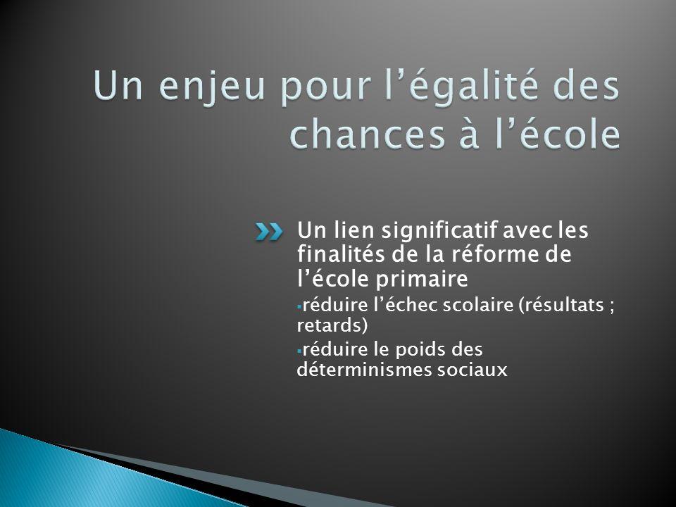 Un peu moins de 8 heures à utiliser pour le français, ce qui suppose un temps dun peu moins de 2H quotidiennes.