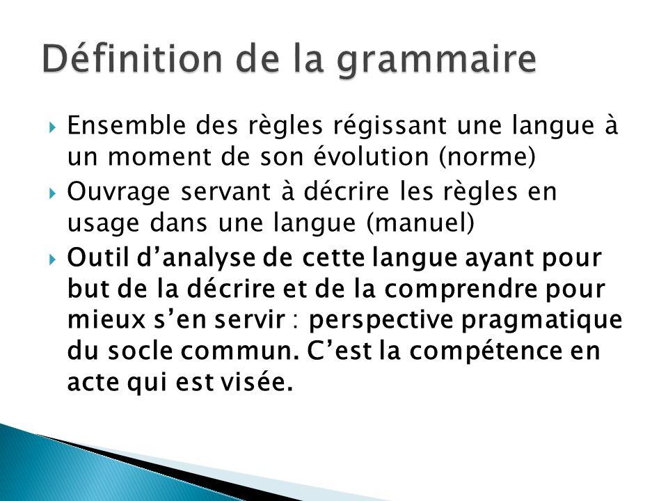 On connait mieux les éléments du lexique mental : travaux de Stanislas Dehaene qui parle de « collection de dictionnaires ».