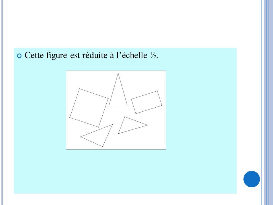 Cette figure est réduite à léchelle ½.