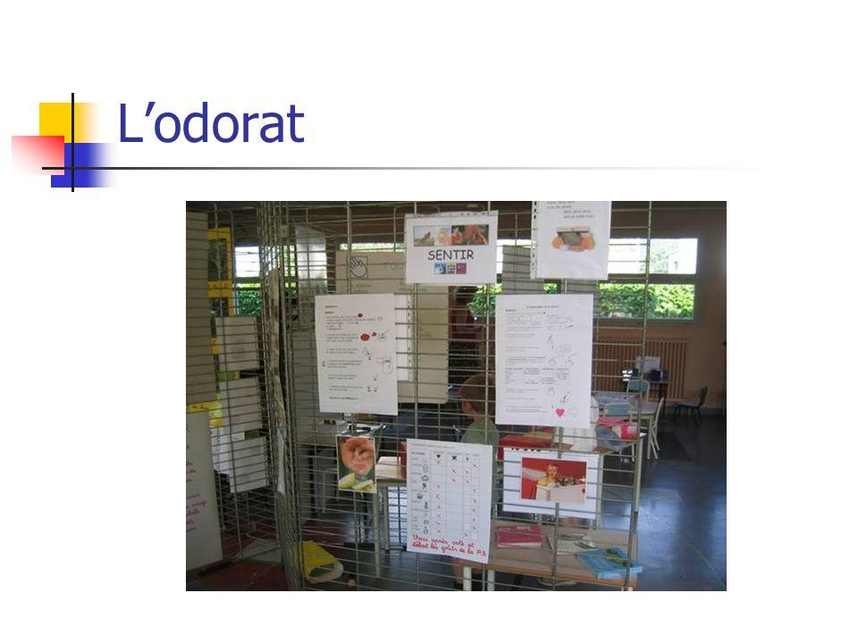 Lodorat