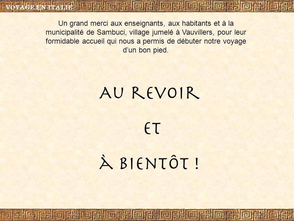 genefin Maquette, Montage, Réalisation : Dominique Chappey (documentation) Responsables disciplinaires : Marie Laure Fidon (lettres classiques) Hervé