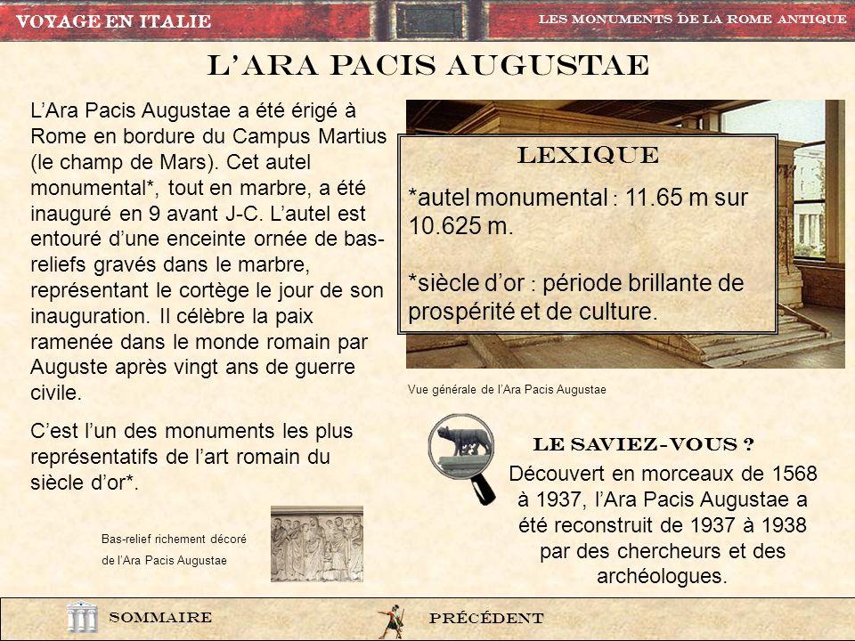 * du latin sacerdotium : prêtre Photo51 Agrippa, conseiller dAuguste, général et homme politique romain, ici habillé en sacerdote*. Ici, le cortège de