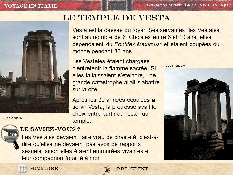 lexi8 Le panthÉon Aujourdhui, on peut y voir le tombeau de Raphaël mort à 37 ans, en 1520, et celui de Victor Emmanuel II (1820-1878), premier roi de