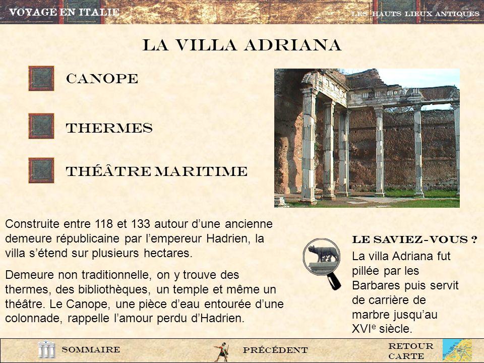 lexi23 La Piazza navone Maxime prononcée par lécrivain Juvénal pour dénoncer les préoccupations futiles des Romains, ne sintéressant quaux distributio