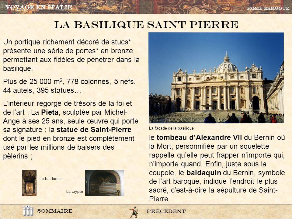 lexi31 La Place Saint-pierre Cest la bénédiction que le pape adresse à la ville et à lunivers depuis le balcon de la basilique Saint-Pierre. PrÉcÉdent