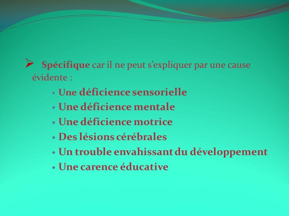 BIBLIOGRAPHIE DANSETTE, Geneviève.PLAZA, Monique.