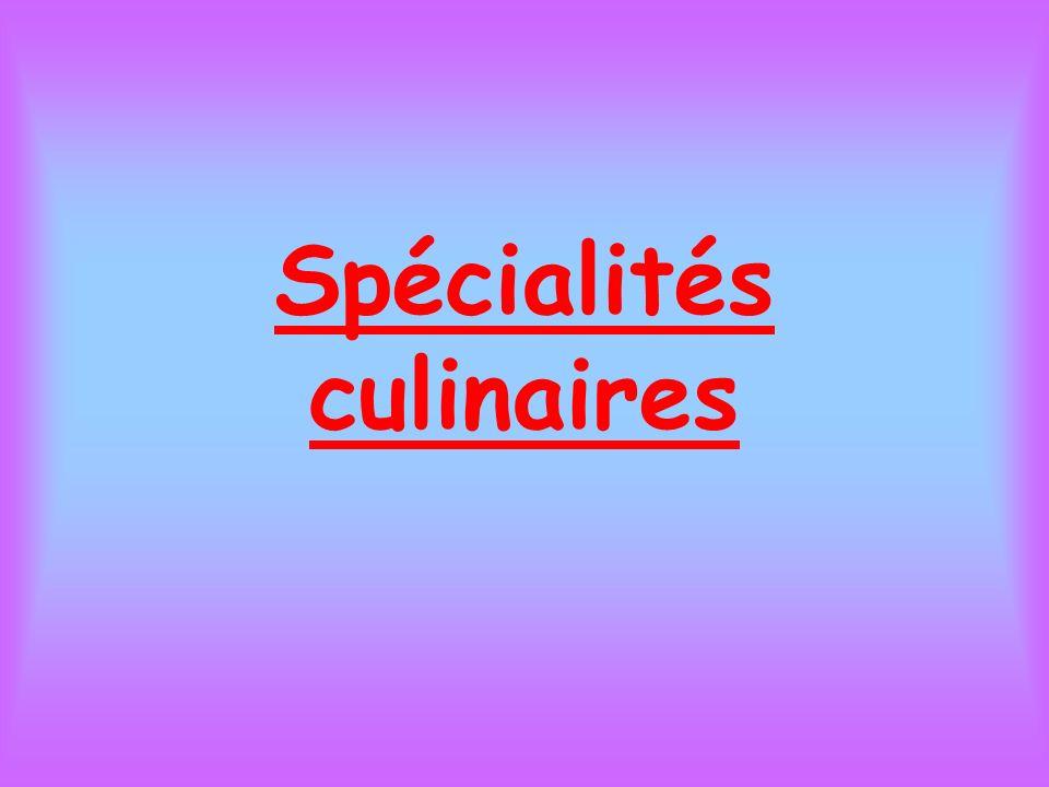 Entrées Sardines à lescabèche Soupe au pistou Soupe de favouilles Pissaladière Salade niçoise
