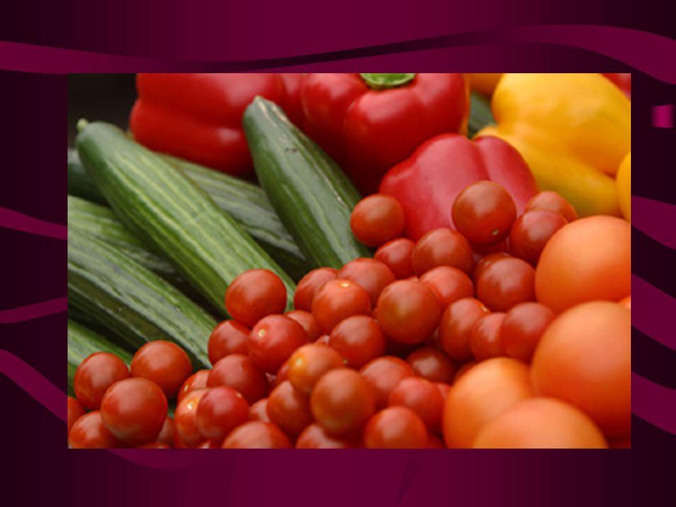 III. L'agriculture biologique Ce mode de production alimentaire est reconnu depuis 1981 par les pouvoirs publics via le logo AB, seule garantie que le