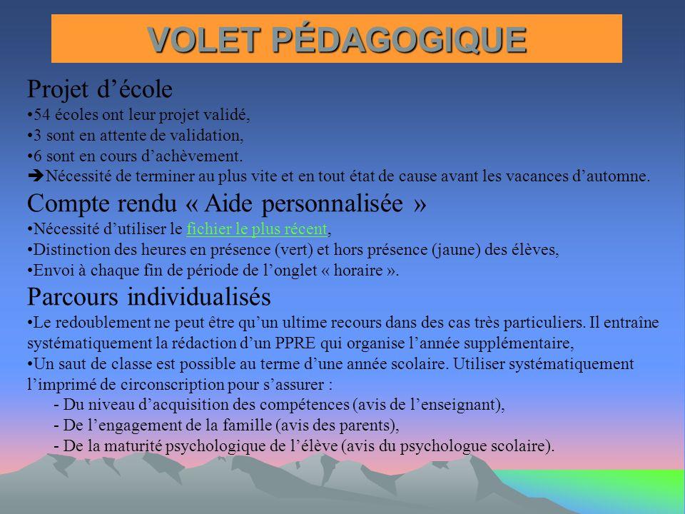 DOCUMENTS A EMPORTER Documents de lEspace Alu Document Ministère « La Marseillaise » Les enfants de la Zique OCCE 73 PEP 73 Coffret Arthus Bertrand (Soldes exceptionnels)
