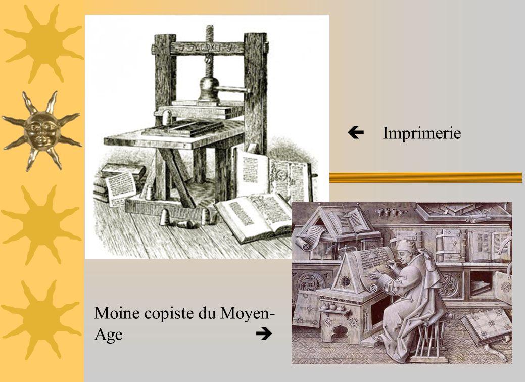 Les progrès techniques Léonard de Vinci est à la fois un peintre, un savant, un chercheur… Il se passionne pour comprendre le monde.