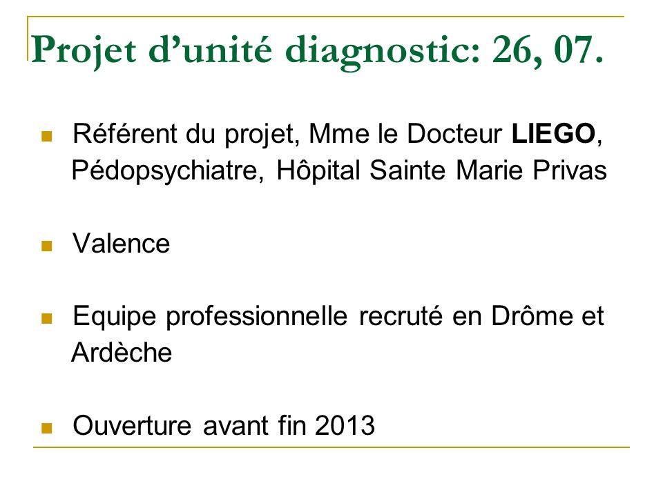 MISSIONS DOCUMENTATION Site Web RESEAUX ORIENTATION FORMATION Information RECHERCHE DIAGNOSTIC Evaluations