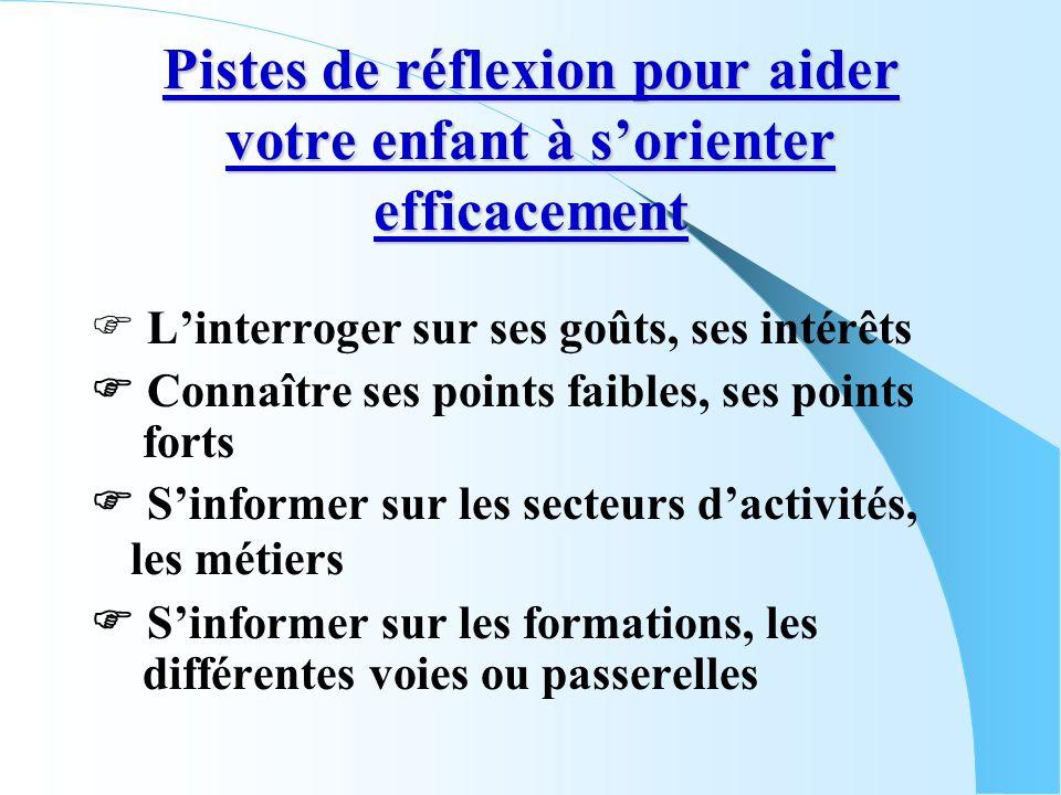 Le Bac S (Scientifique) A Romans-sur-Isère: - Lycée Triboulet: Bac S (Maths, Physique-Chimie, SVT).