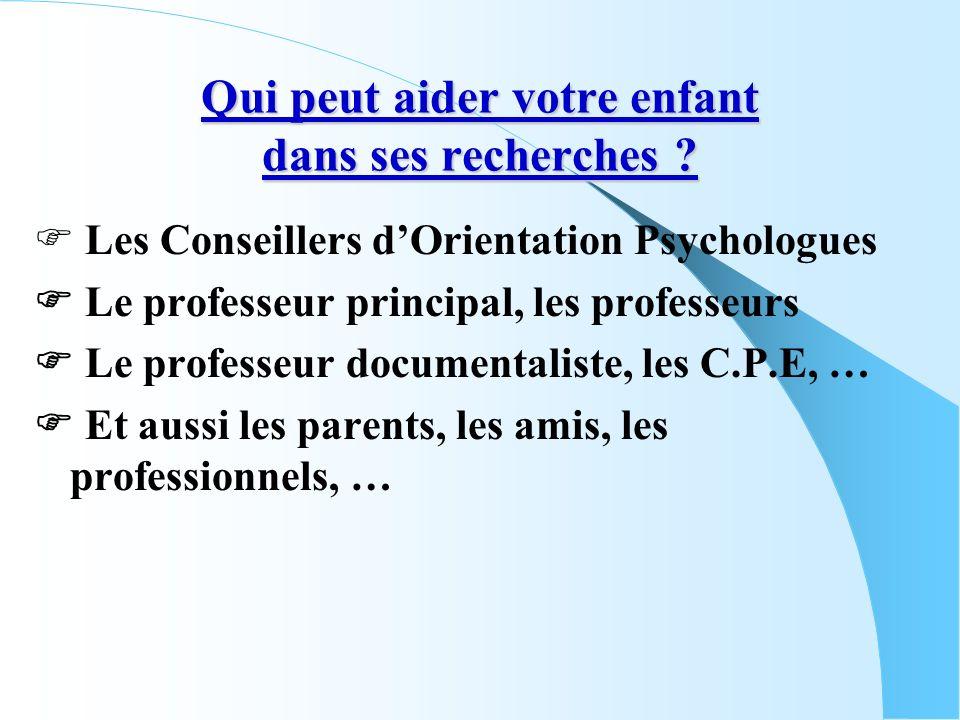Bac L (Littéraire) - Lycée Triboulet (Romans): Bac L (Langues et Lettres Classiques, Maths).